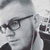 Vadim, 21, г.Астана