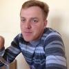 Владимир, 43, г.Горные Ключи