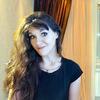Елена, 33, г.Луга