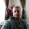 حریفال, 20, г.Киев