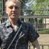 Иван, 31, г.Абакан