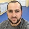 Тахир, 30, г.Нальчик