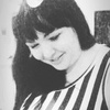 лилия, 25, г.Майкоп