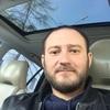 Илья, 33, г.Новохоперск