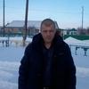 сергей, 33, г.Астраханка