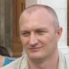 иосиф, 30, г.Пинск
