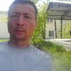 Эркин, 34, г.Апрелевка