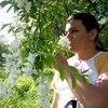Вадим, 32, г.Нежин