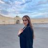 Анастасия, 20, г.Ялта