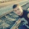 Руслан, 21, г.Самара