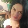 Екатерина, 30, г.Николаевск-на-Амуре