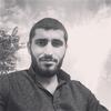 Артак, 25, г.Анапа