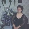 Алена, 39, г.Чутово