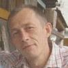 Николай, 46, г.Череповец