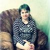 Верочка, 25, г.Ардатов