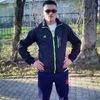 Денис, 30, г.Кизел