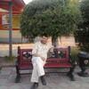 Иван, 45, г.Уральск