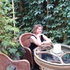 Лариса, 53, г.Шымкент (Чимкент)