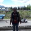 Dimon, 45, г.Малага