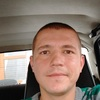 Олександр, 30, г.Кропивницкий