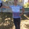 Анатолій, 33, г.Надворная