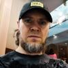гер_ман, 43, г.Москва