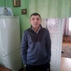 Кіндрат, 50, г.Снятын