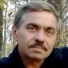 Ivan, 56, г.Владимирец