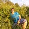 Николай, 50, г.Грязовец
