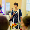 Наталья, 51, г.Касимов