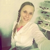 Анастасия, 18, г.Ишимбай