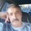 Олег, 30, г.Губкин