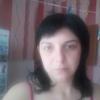 Виктория, 28, г.Балашов
