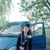Евгений, 30, г.Ядрин