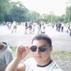 Кирилл, 25, г.Ессентуки