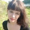 Ольга, 43, г.Долгопрудный