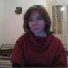 nadya, 47, г.Кфар Саба