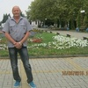 александр, 60, г.Курганинск