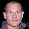 Andrey, 41, г.Севастополь