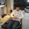 Павел Филипенков, 32, г.Москва