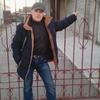 виктор, 50, г.Каховка