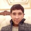 Бекзат, 26, г.Аксай