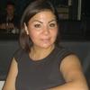 Римма, 26, г.Набережные Челны