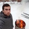 Шохин, 24, г.Братск