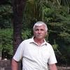 Виктор, 60, г.Оренбург