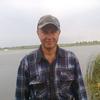 Алексей, 40, г.Нема