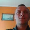 Bogumił, 39, г.Gorzów Wielkopolski