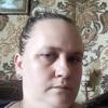 Яна, 41, г.Донецк