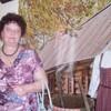 Valentina, 57, г.Пермь