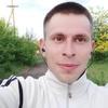 Алексей, 30, г.Торецк